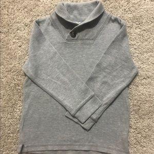 Other - Boys size 4\5 shirt